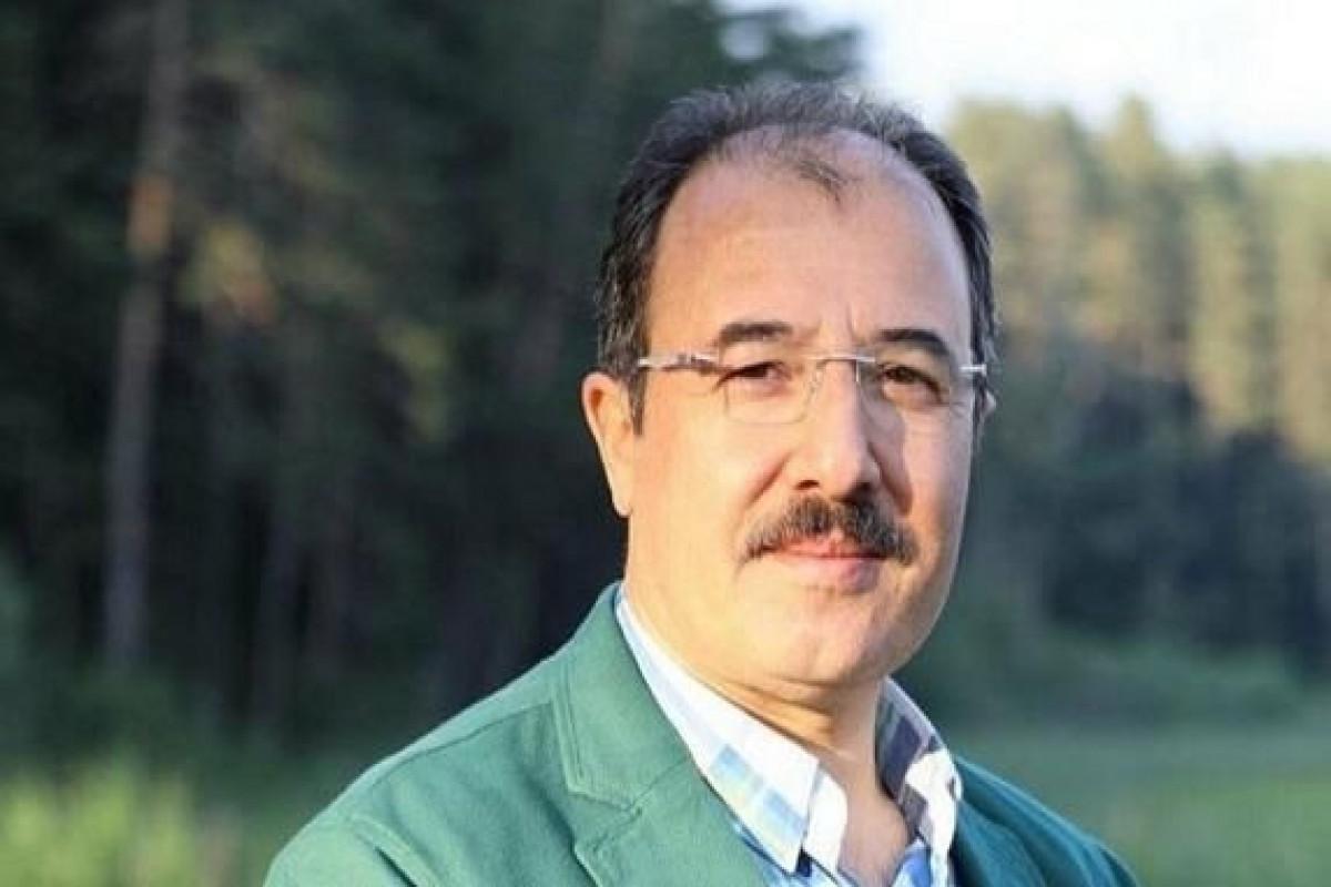 Посол Турции: Если модель «3+3» сохранится, эта география будет жить в мире