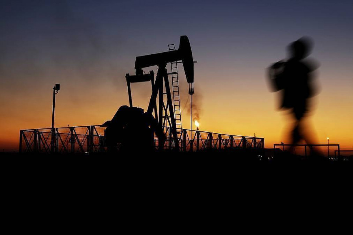 Bank of America: Цена на нефть может вырасти до $100 за баррель уже к 2022 году