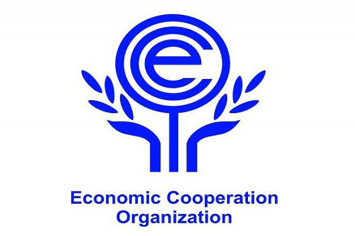 4th meeting of ECO energy ministers to be held