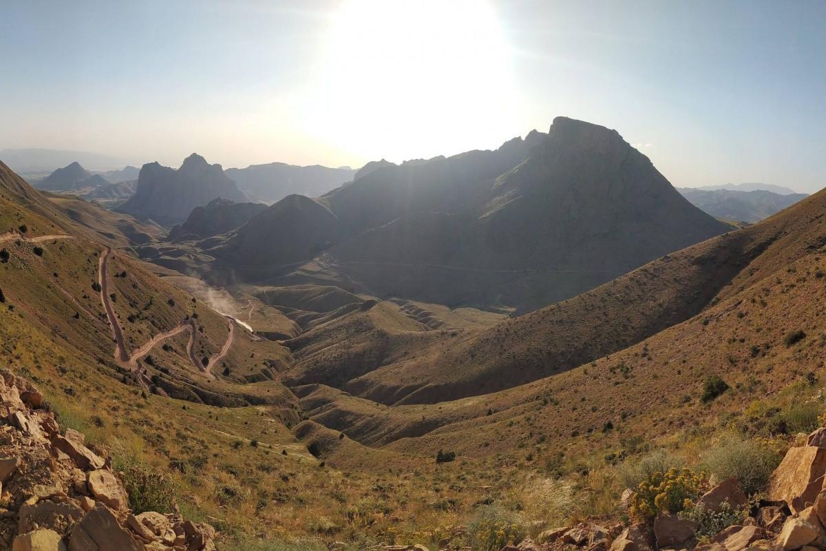 ЗАО «AzerGold» начало геологоразведочныеработы на 2 месторождениях в Нахчыване
