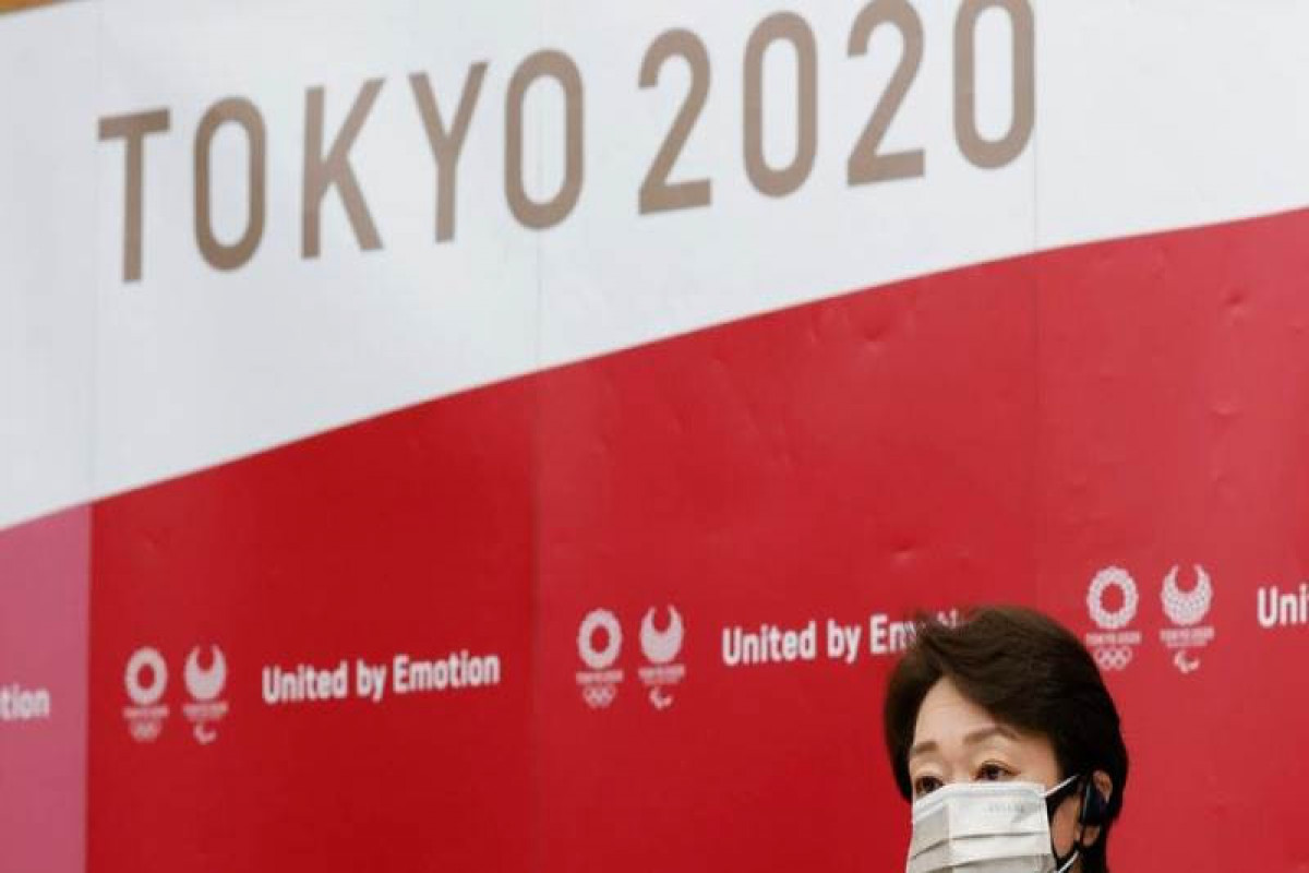 Tokyo Olympics to allow 10,000 fans per venue