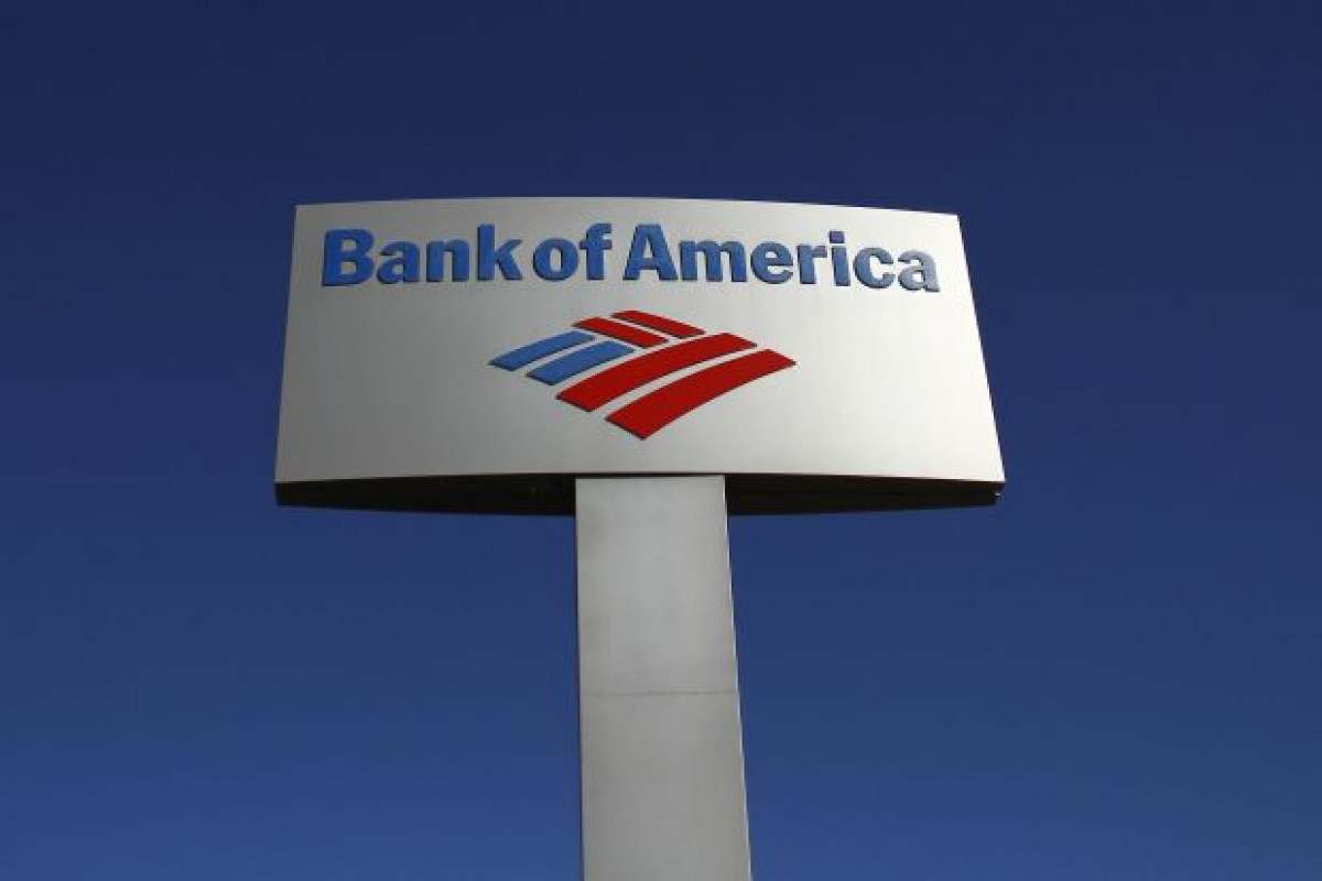 Bank of America: Oil may hit $100 next year on demand rebound