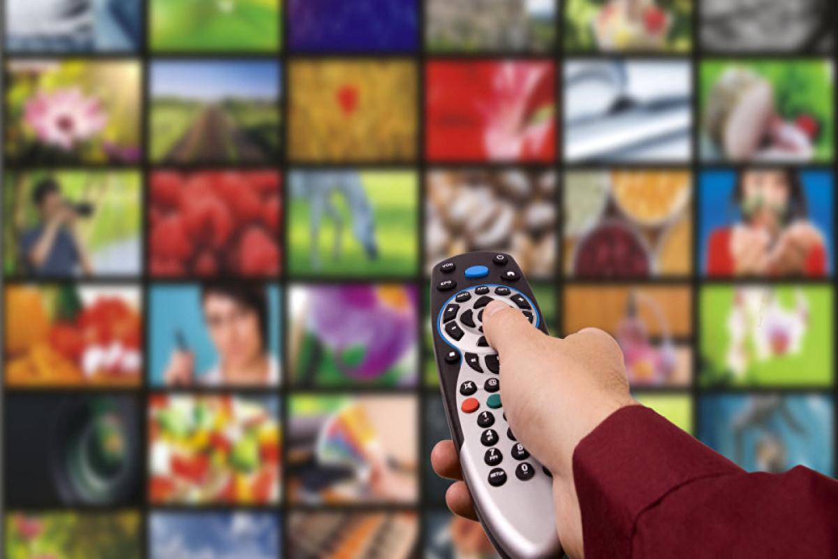 В НСТР уточнили, может ли интернет-телевидение работать без лицензии