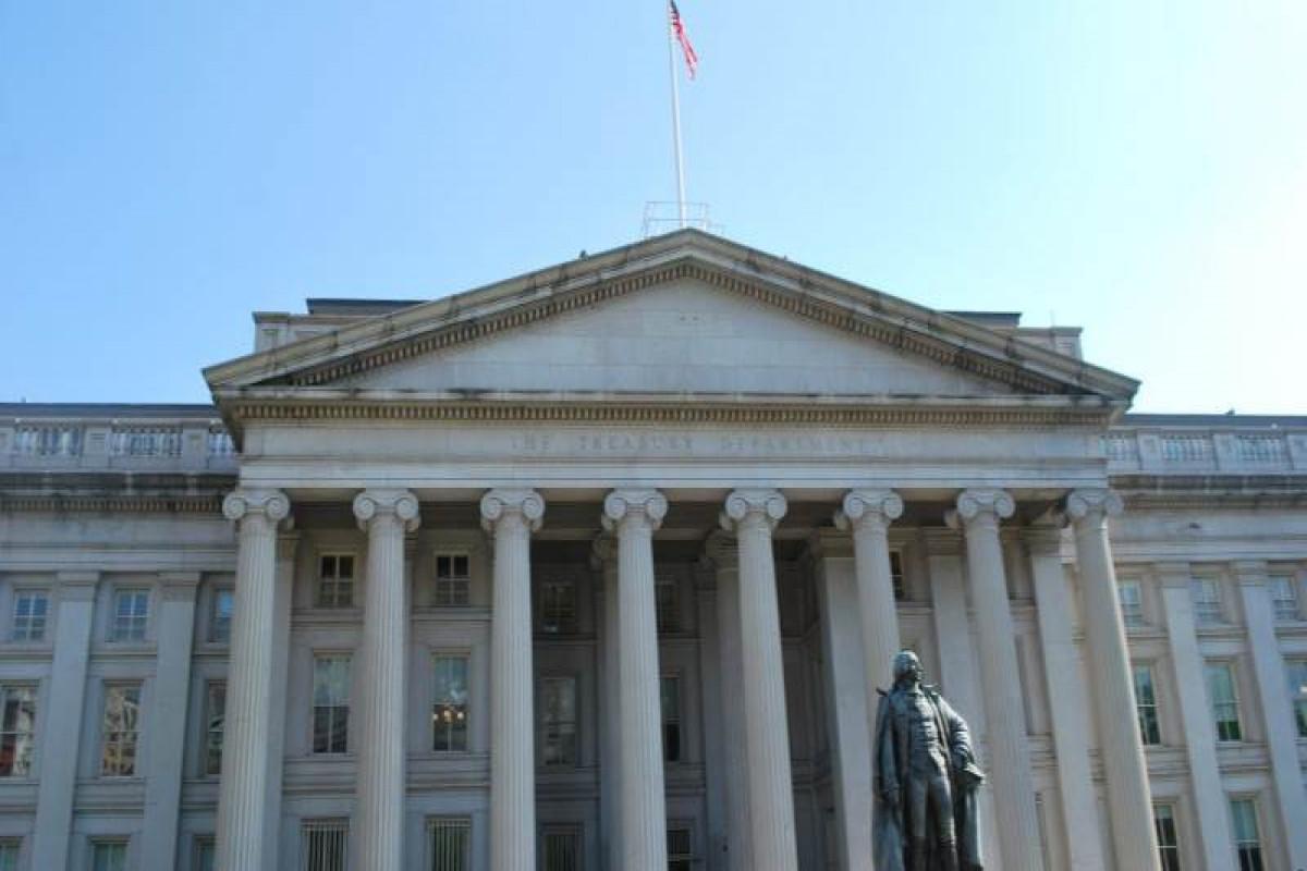 US introduces new Belarus sanctions