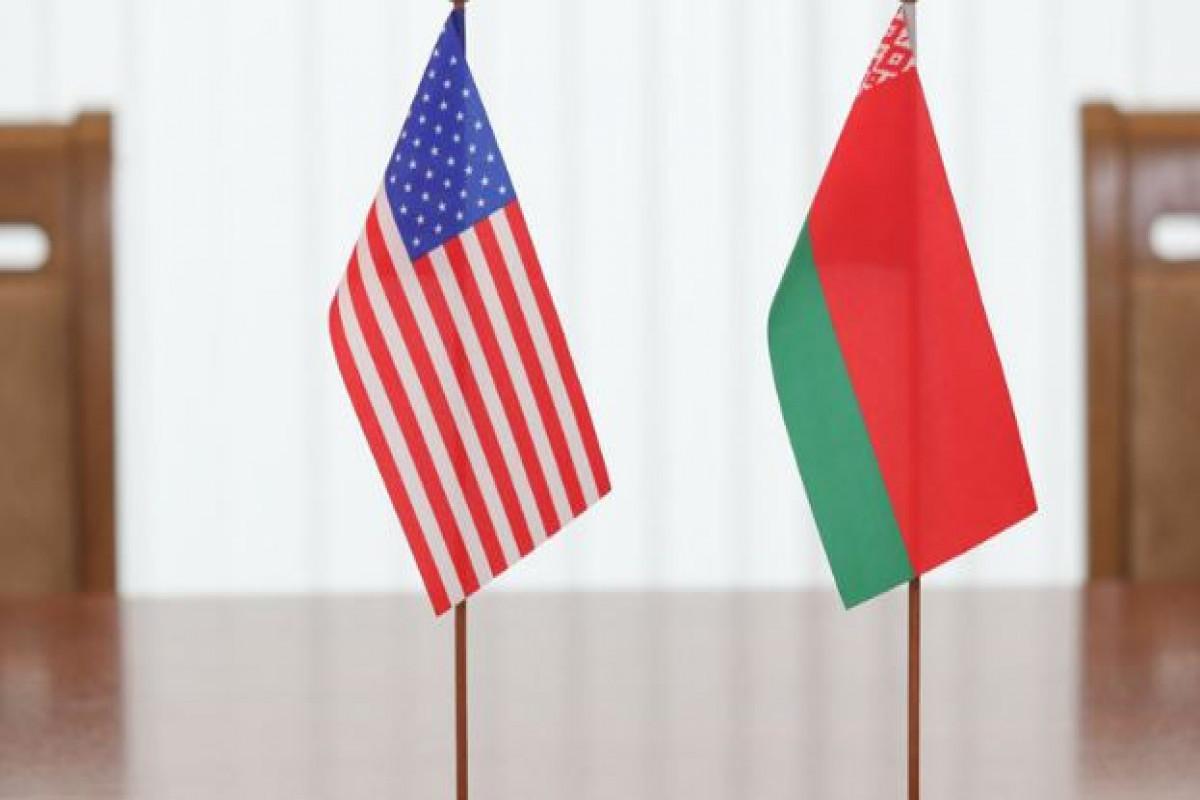 Минфин США ввел новые санкции против Беларуси