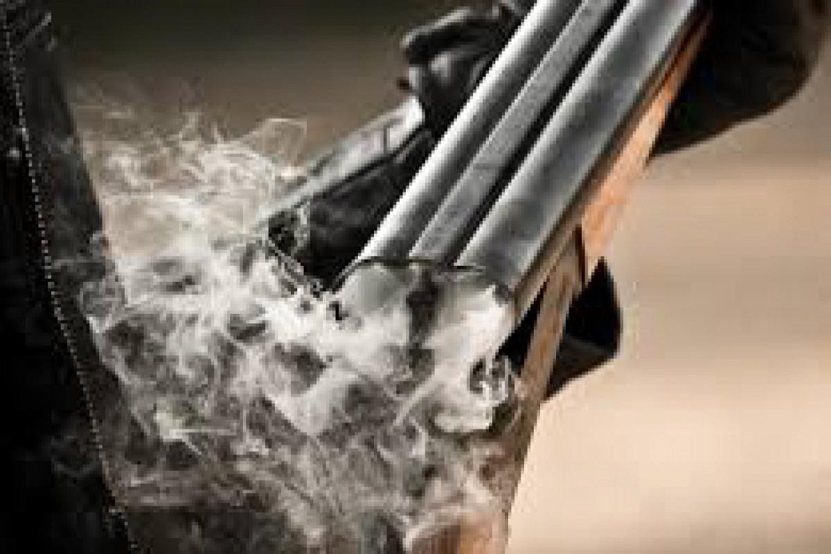 Prokurorluq Sabirabaddakı silahlı insidentlə bağlı məlumat yayıb