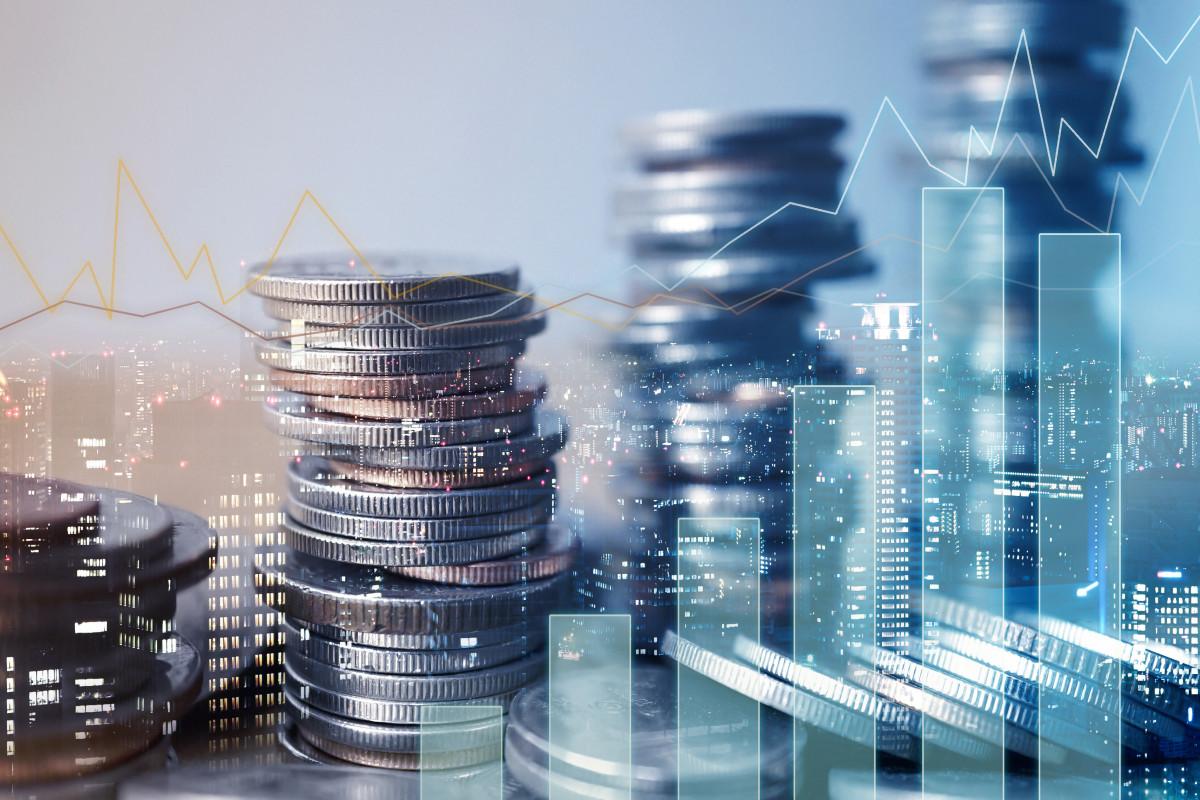 """Azərbaycan xarici investisiya qoyuluşuna görə keçid iqtisadiyyatları arasında ikincidir - <span class=""""red_color"""">RENKİNQ"""