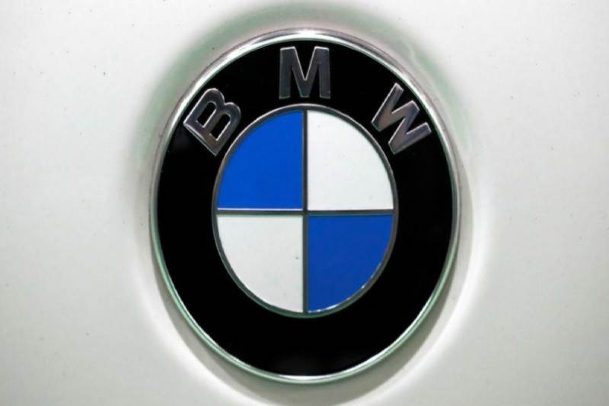 BMW to reduce production costs by 25% by 2025