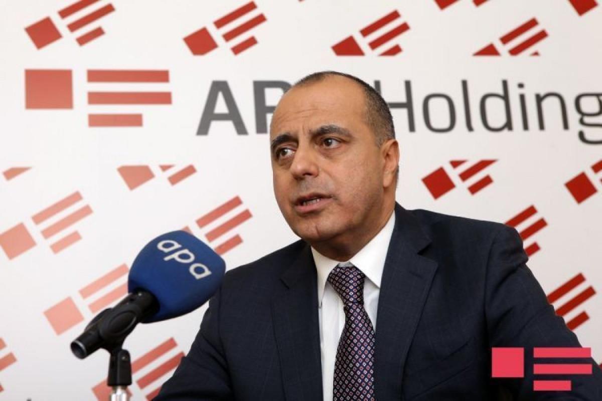 """Mahir Məmmədov: """"Qrossmeysterlərimiz Aronyanı sıradan bir şahmatçıya çeviriblər"""""""