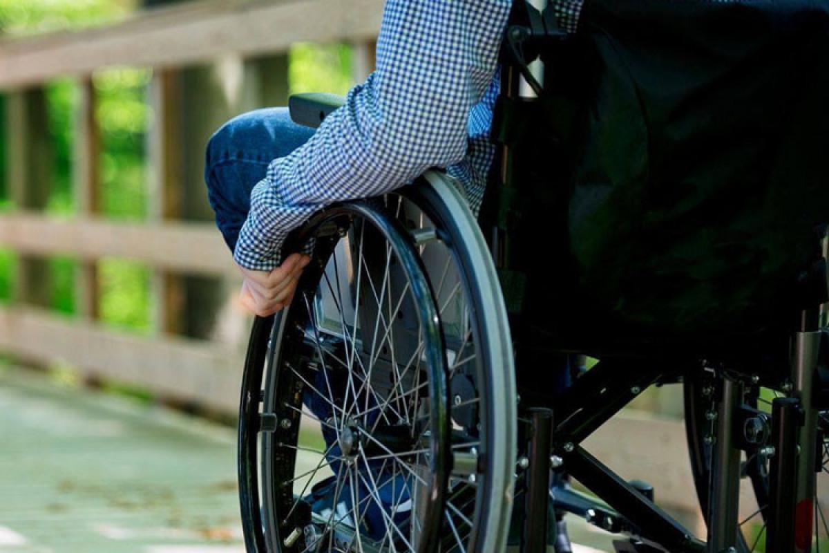 Изменились критерии определения инвалидности