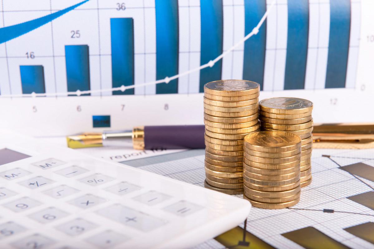 ЮНКТАД: За последние 10 лет объем иностранного капитала в Азербайджане увеличился более чем в четыре раза