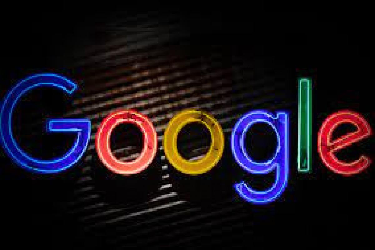EU regulators launch new antitrust probe into Google