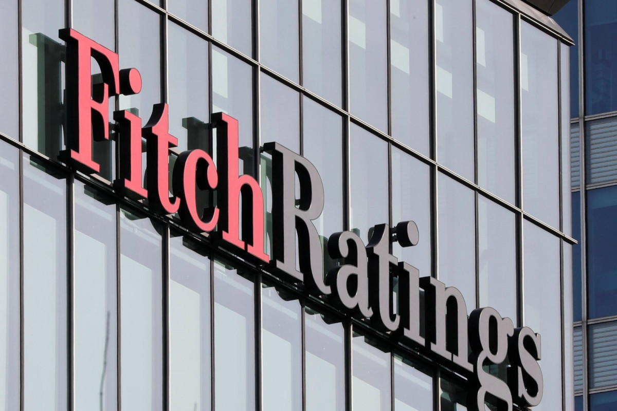 Fitch: Oil majors to recover in 2021 on higher prices and volumes