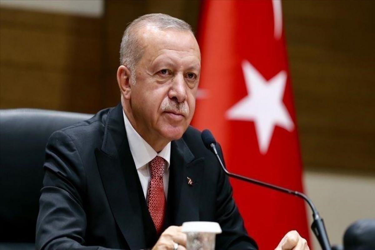 Turkey eyes bigger share of int