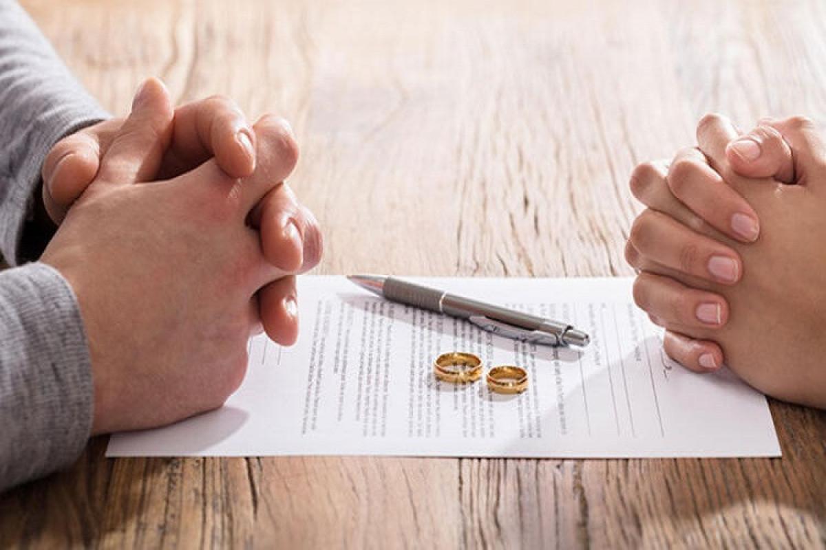 Меняется содержание брачного контракта