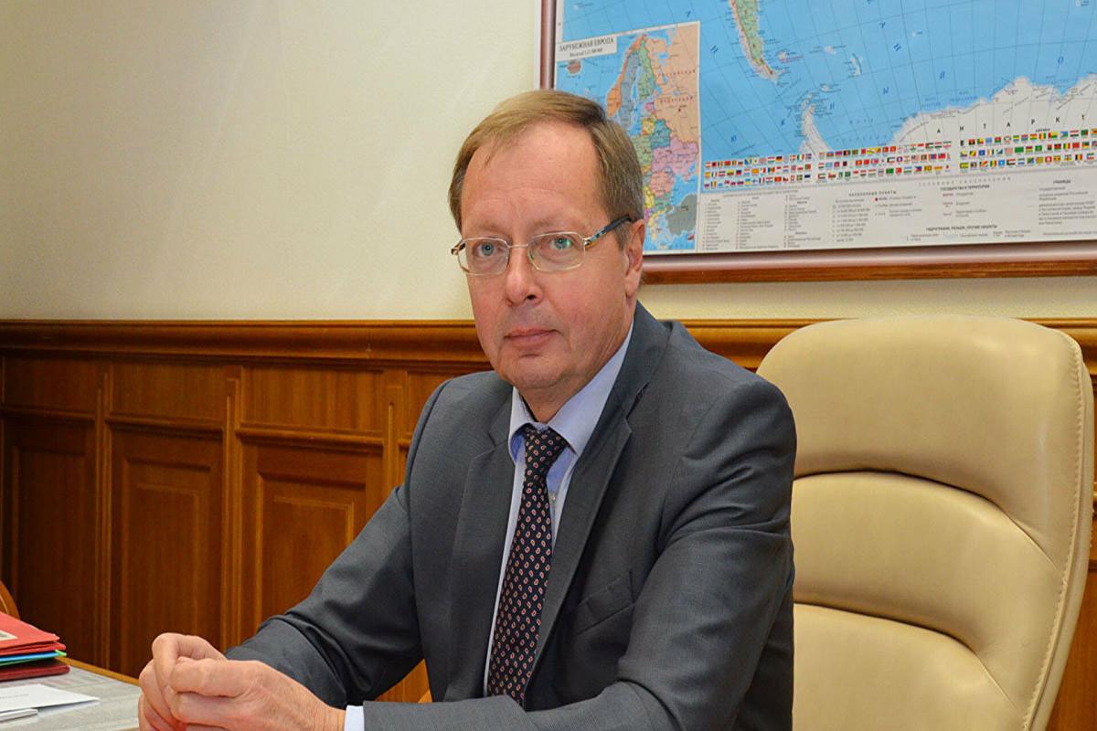 Переговоры России и США по стратстабильности могут начаться в июле