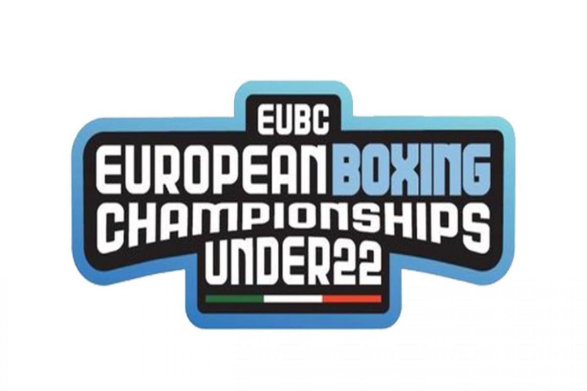 Azərbaycan boksçusu Avropa çempionatını bürünc medalla başa vurub