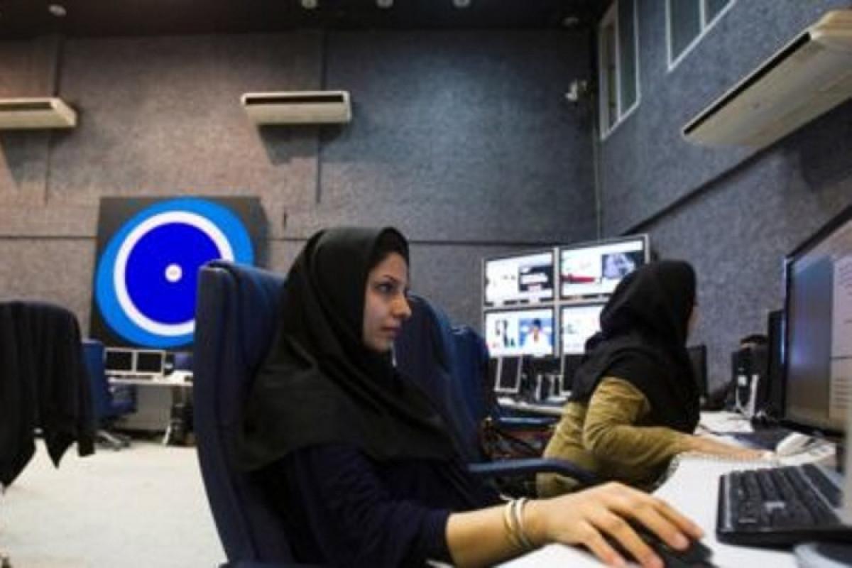 """ABŞ İranın təxminən 30 internet portalını bloklayıb - <span class=""""red_color"""">YENİLƏNİB</span>"""