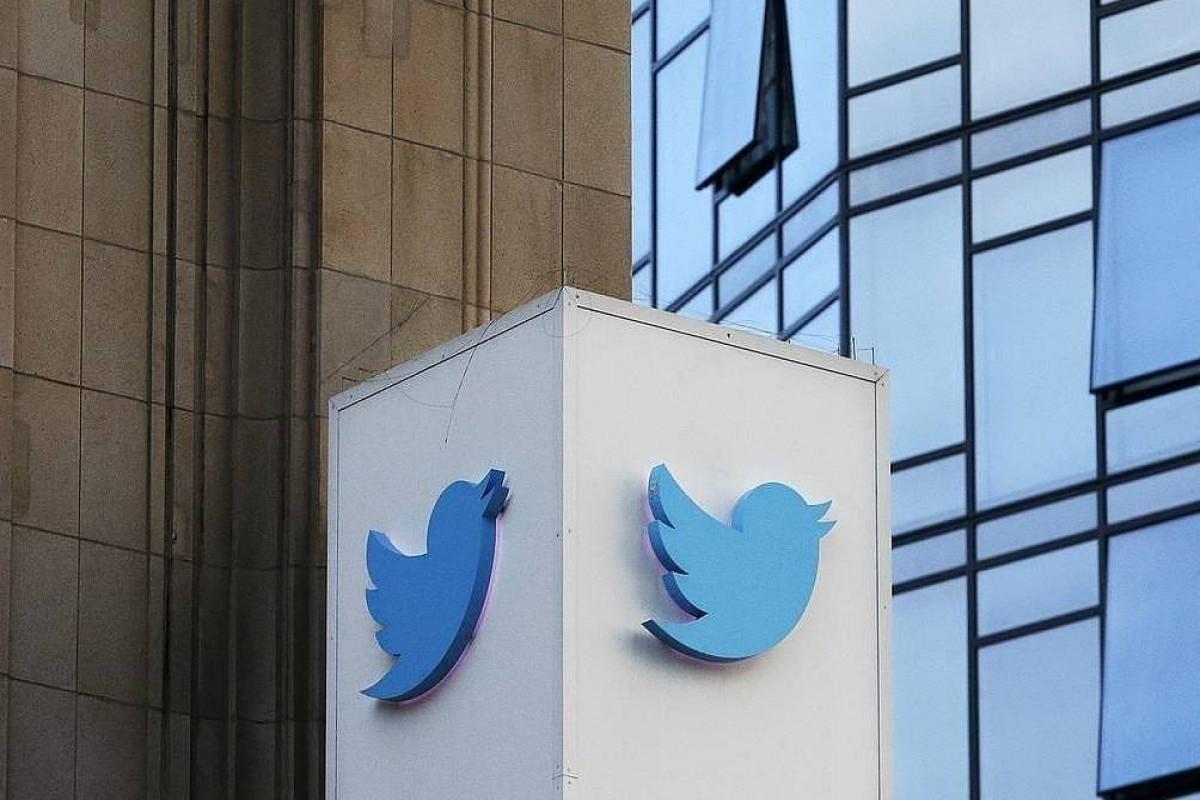 В Twitter начали принимать заявки от пользователей, желающих брать плату с подписчиков