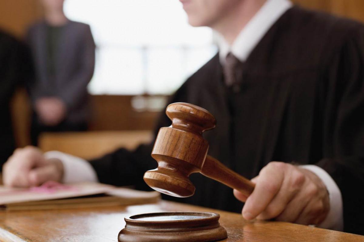Сегодня начинается суд над иностранцем, воевавшим на стороне Армении в Карабахе