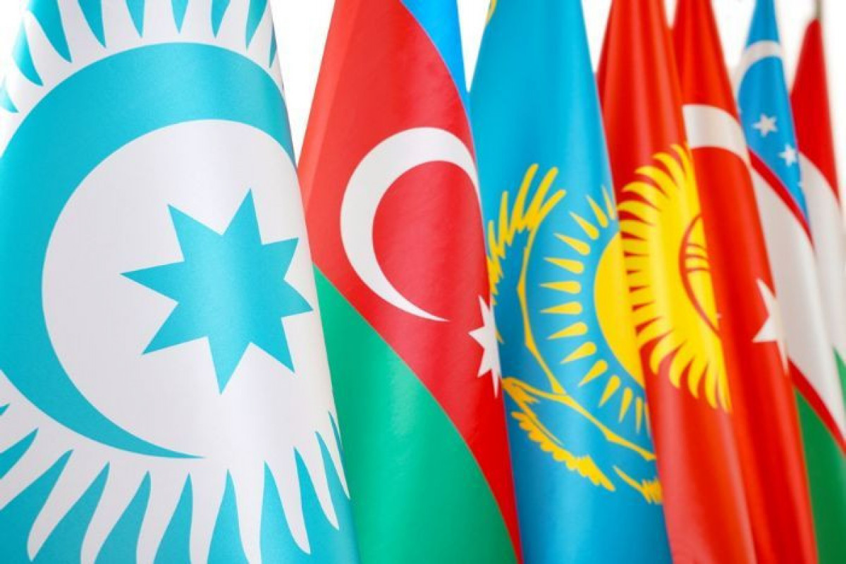 Next meeting of the Ministers of Tourism of Turkic Council to be convened