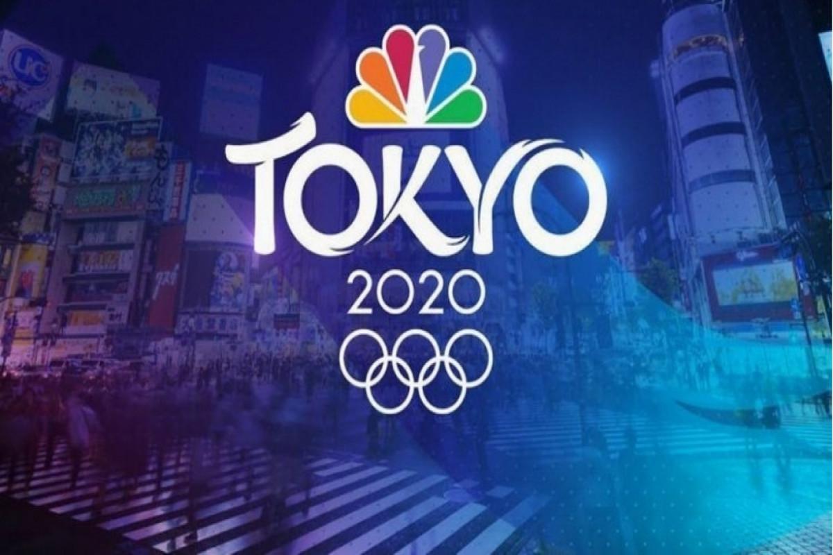 Salahla Konate Olimpiadaya buraxılmayıb