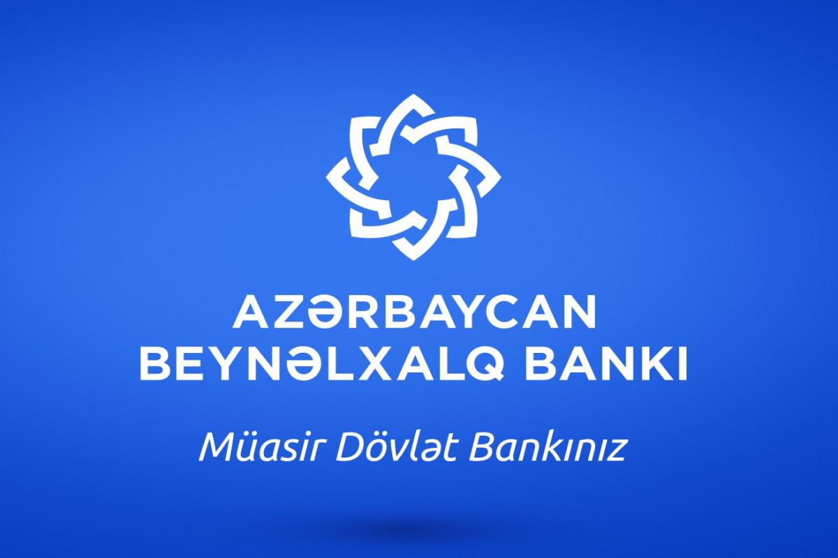 """Azərbaycan Beynəlxalq Bankının səhmdarlarının ümumi yığıncağı keçirilib - <span class=""""red_color"""">FOTO</span>"""