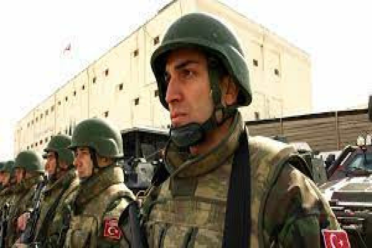 Defence Minister: Turkey not planning to send additional troops to Afghanistan
