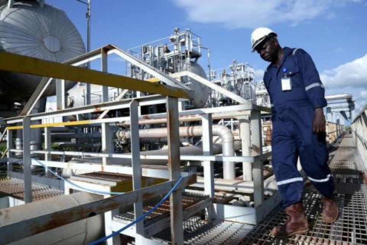 South Sudan offers 5 oil blocks in first oil licensing round