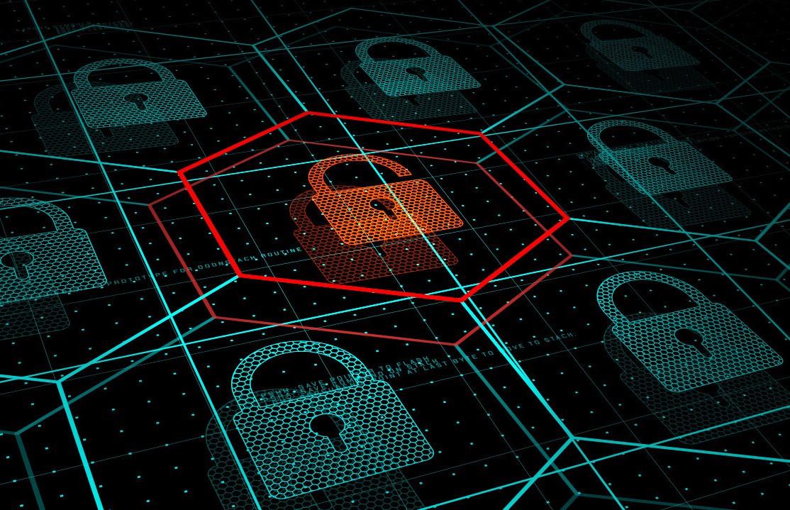 Avropa Komissiyası vahid kibertəhlükəsizlik agentliyinin yaradılmasını təklif edib