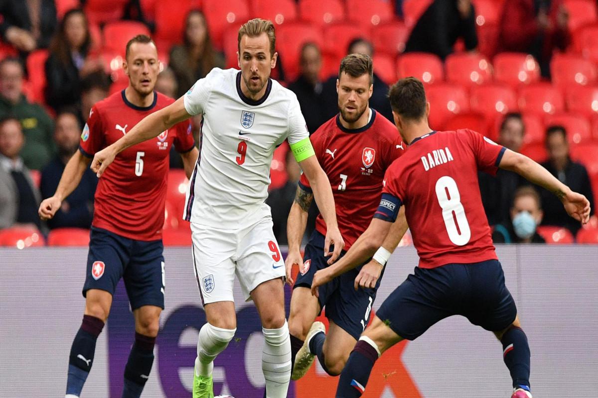 """<span class=""""red_color"""">Евро-2020:</span> Португалия вышла в плей-офф с третьего места"""