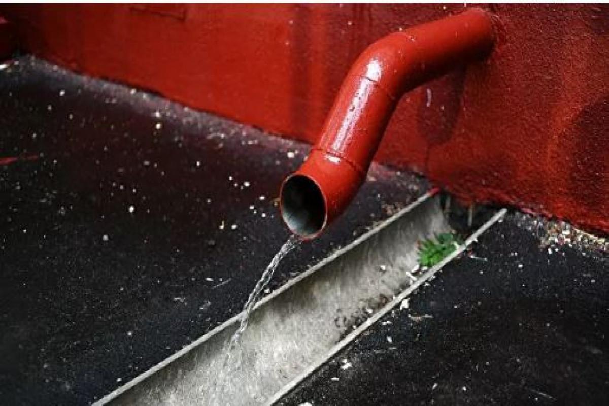 В России при очистке водяной скважины погибли четыре члена одной семьи