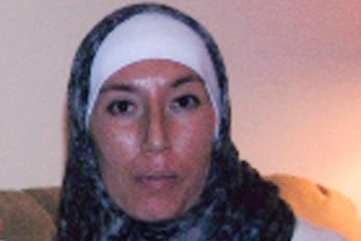 Переводчица Пентагона получила 23 года тюрьмы за раскрытие причастных к убийству Сулеймани