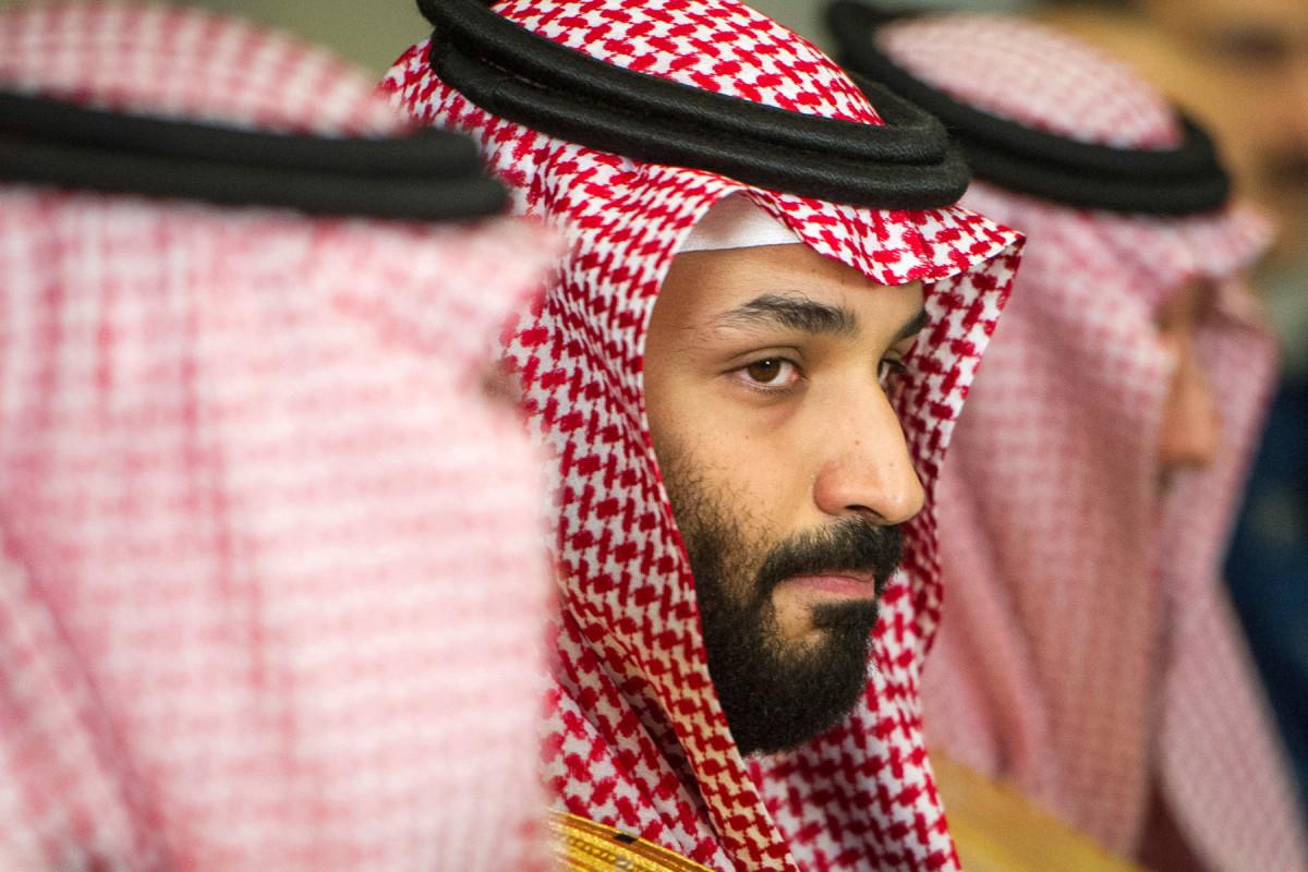"""Nazir: """"OPEC+""""ölkələri qərarlarında diqqətli olmalıdırlar"""