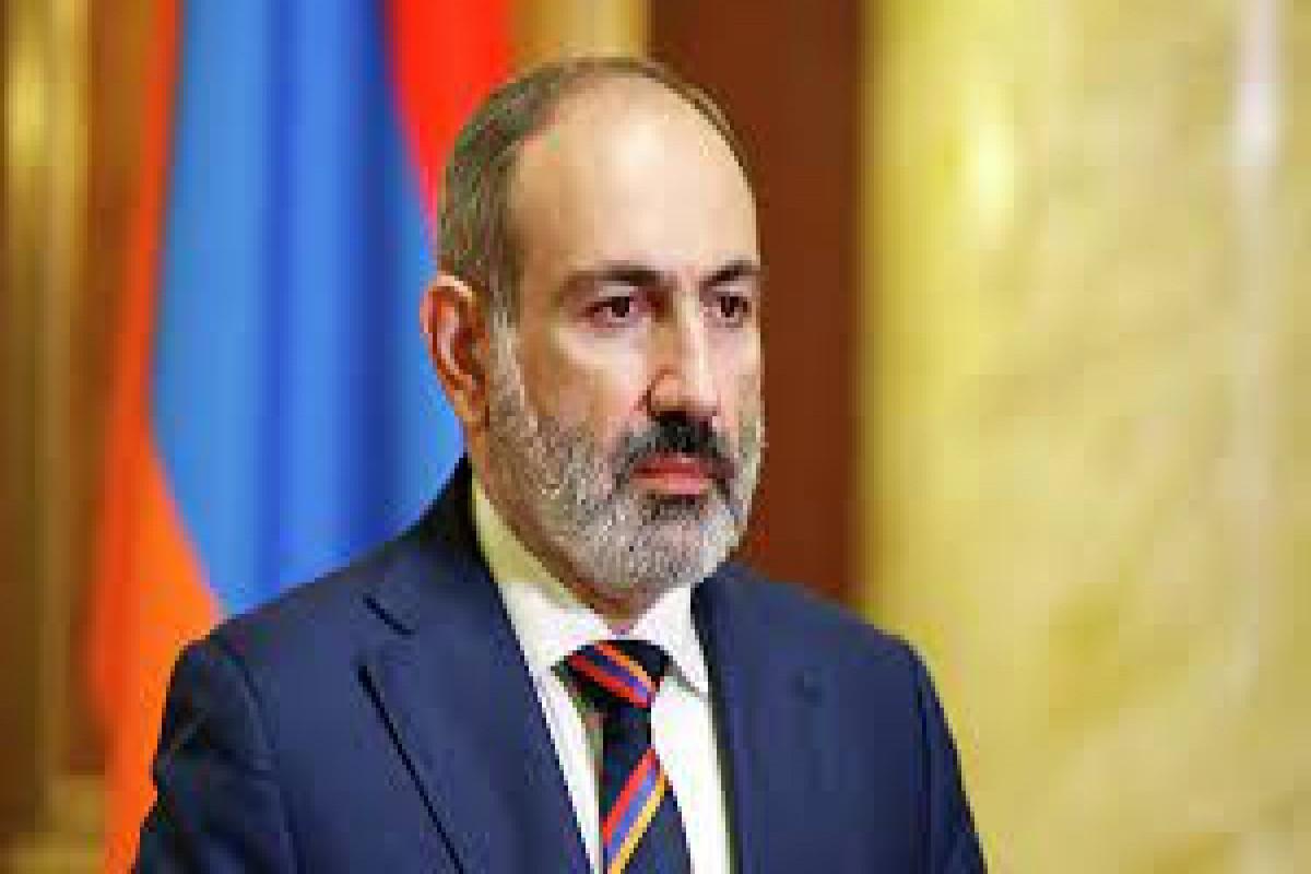 Пашинян отправляет в Москву делегацию для обсуждения вопросов функционирования российской военной базы в Сюнике