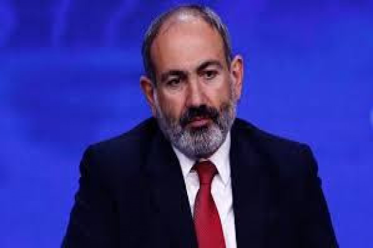 Pashinyan sends a delegation to Moscow to discuss functioning of the Russian military base in Syunik