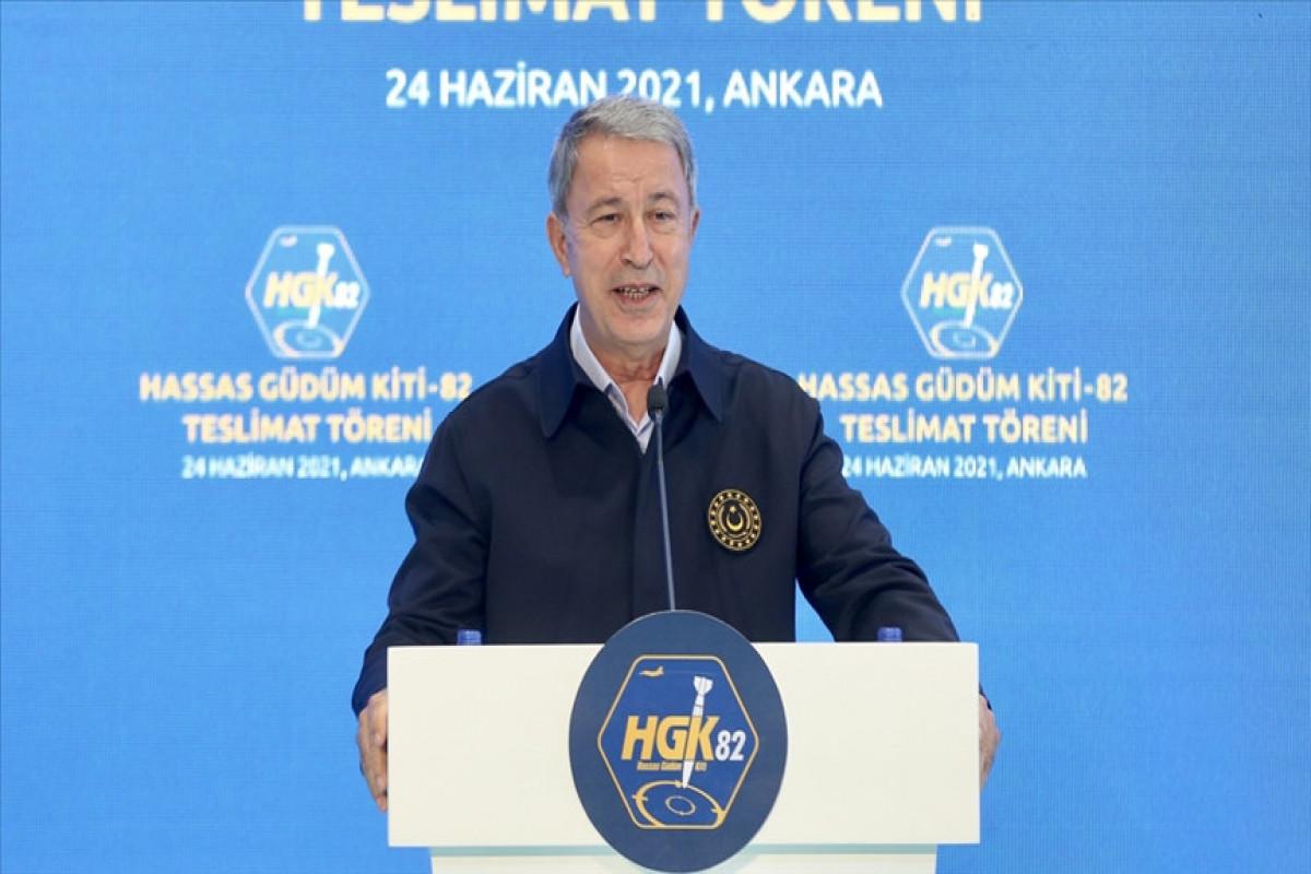 Американские военные обсуждают с Турцией безопасность кабульского аэропорта