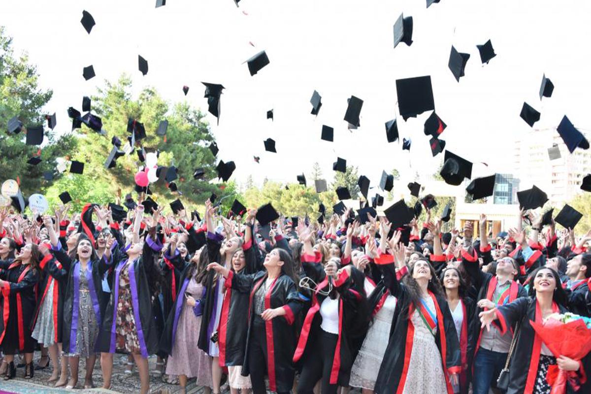 Минобразования: «День выпускника» может проводиться