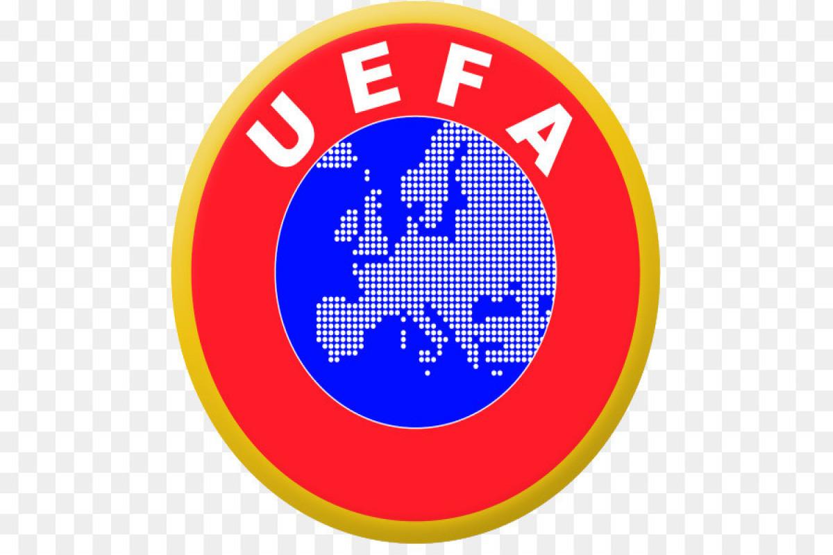 UEFA abolishes away goals rule