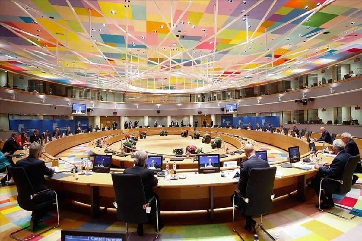 EU to intensify cooperation with transit and origin countries of migration