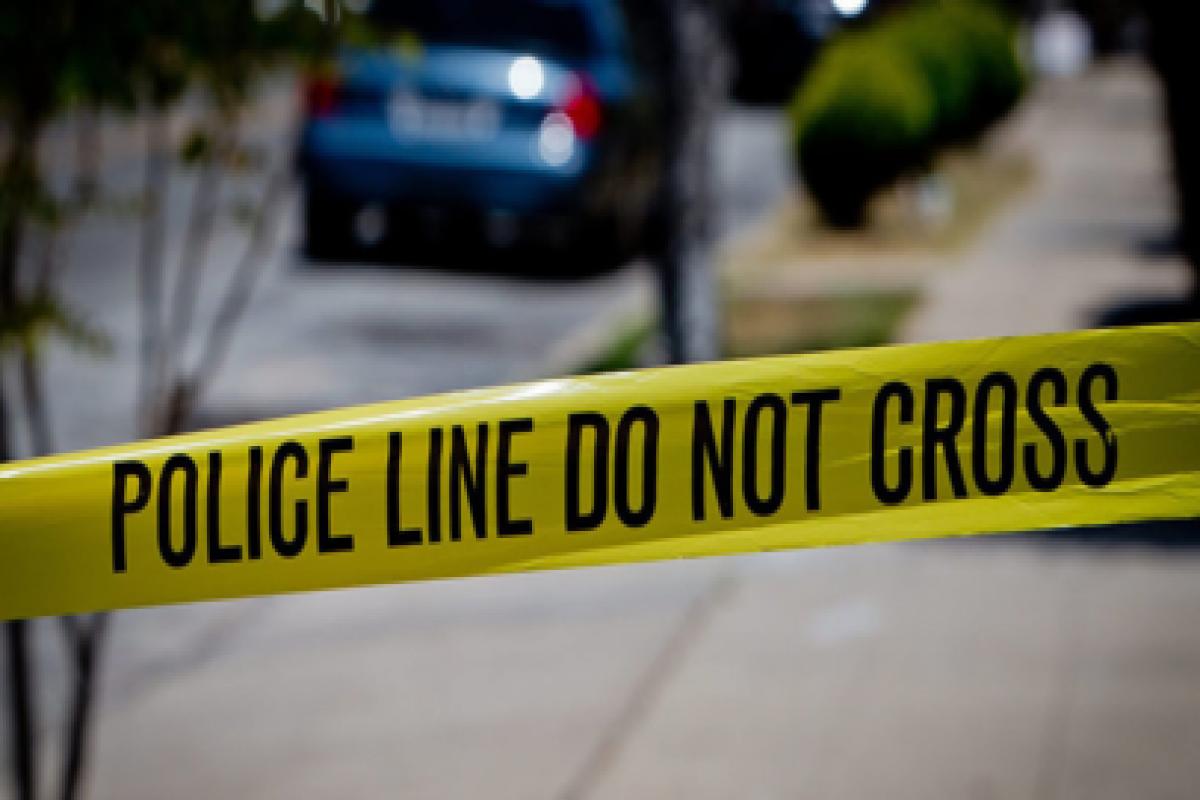 Один человек погиб при стрельбе в торговом центре в США-ОБНОВЛЕНО