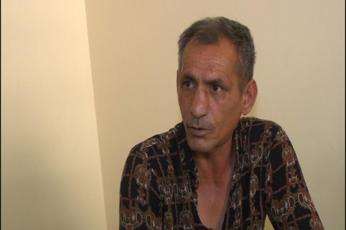 В Гяндже задержаны грабитель и наркоторговец – <span class=