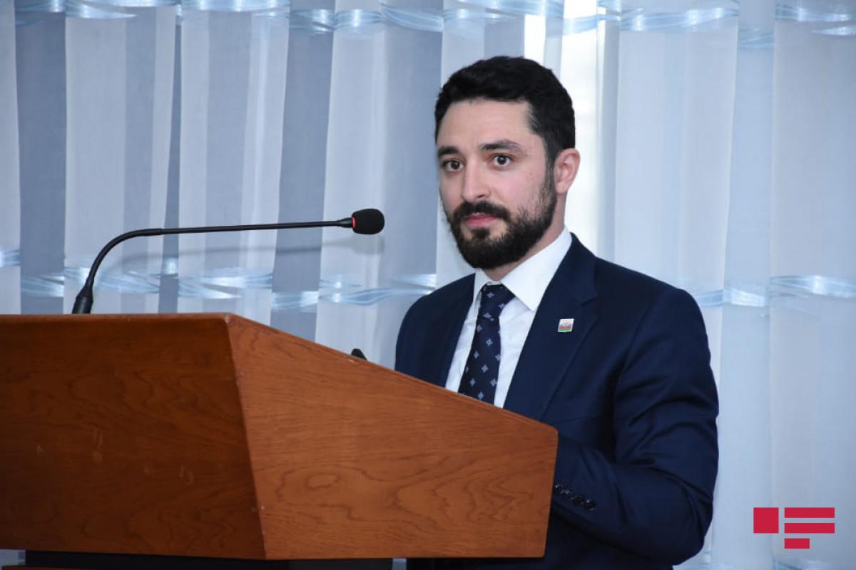 Azərbaycan idmançıları Tokio Olimpiadasına yollanmamışdan öncə 2 test verəcəklər