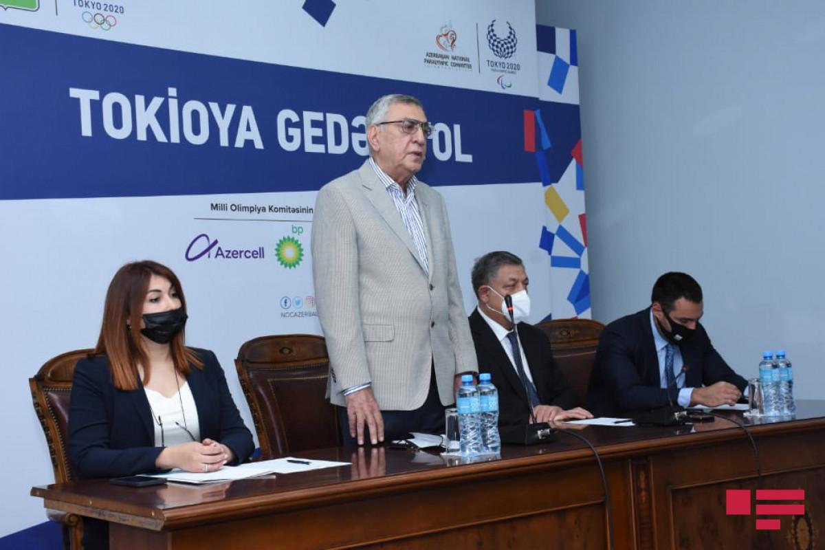 Azərbaycan komandası Olimpiadaya ilk dəfə çarter relsi ilə yollanmayacaq