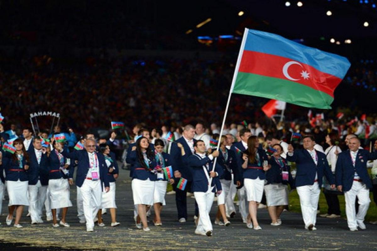 Rüstəm Orucov Azərbaycan tarixində 3-cü cüdoçu, 8-ci bayraqdar olacaq – SİYAHI