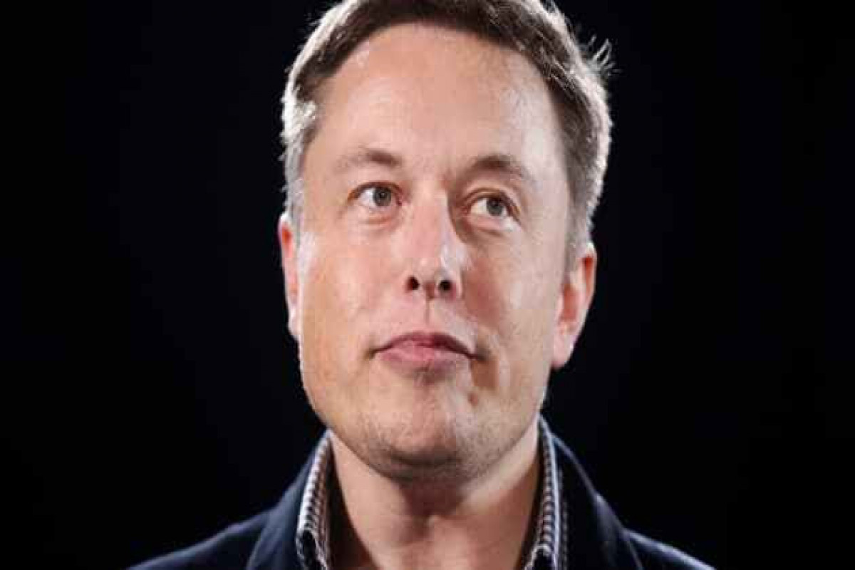 Elon Musk and Jack Dorsey agree to talk about bitcoin at an event in July