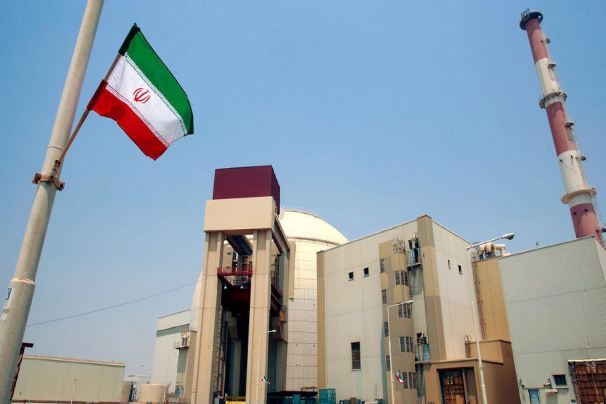 Иран должен России 500 млн евро за строительство АЭС «Бушер»