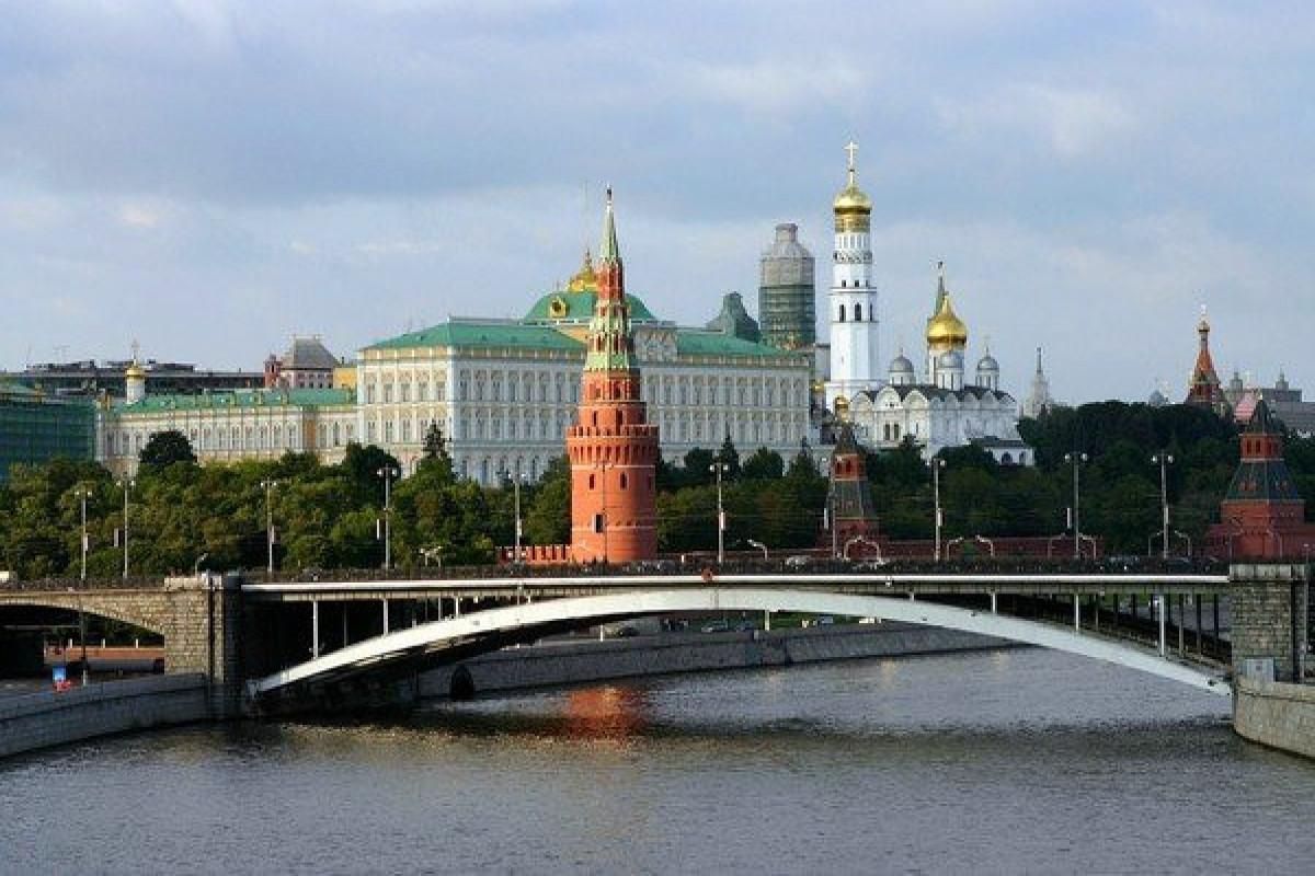 Moskvada yeni temperatur rekordu qeydə alınıb