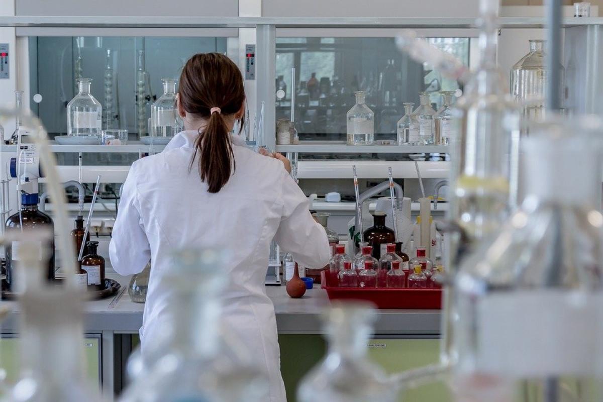 Работавшая в Ухане ученый назвала возможную причину появления COVID-19