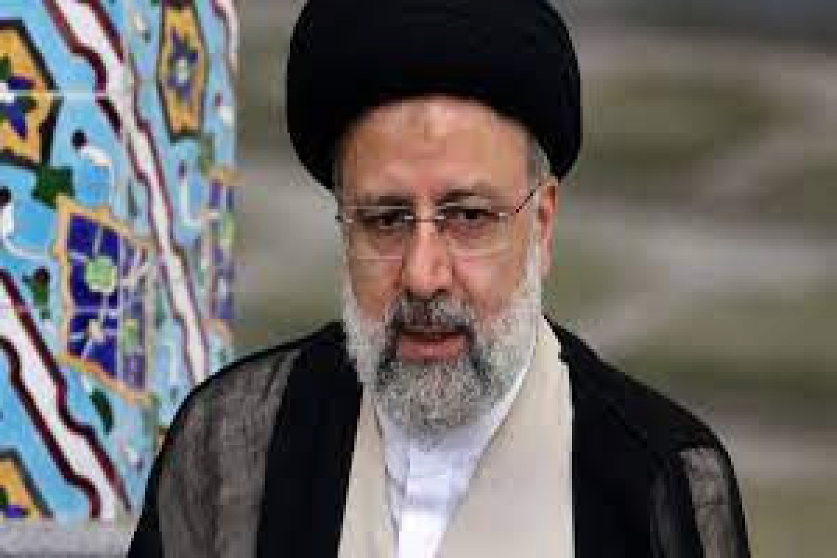 Date of inauguration ceremony for Iran